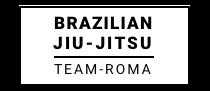 scuola di brazilian jiu-jitsu a roma