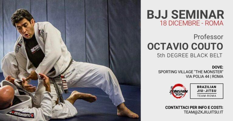 octavio-couto-bjj-seminar-roma-12-2019
